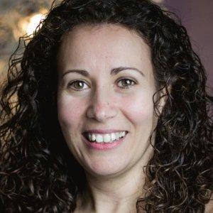 Nuria Serra