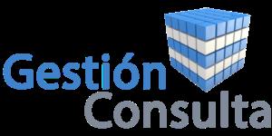 Plataforma de gestión de consulta privada